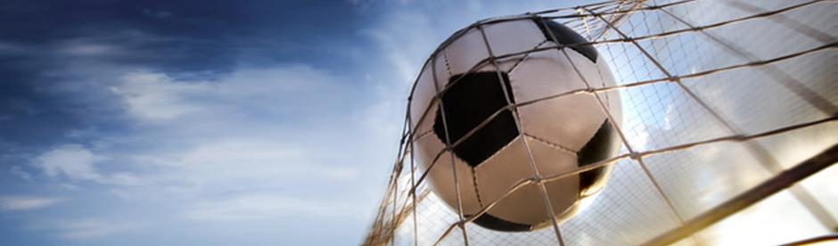 bannerfodbold